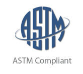 features__astm compliant