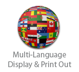 features__multi language