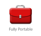 features__portable