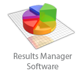 features__result manager
