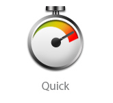 features__quick