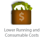 features__lower running costs