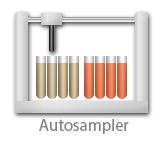 features__Autosampler