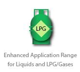 features_lpg