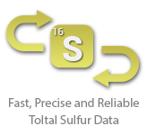 features_sulfur